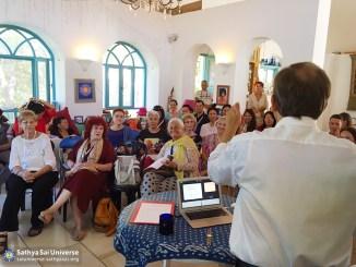 2016-09-israel-ein-hod-ssehv-seminar-c1m2a-george-bebedelis-teaching4