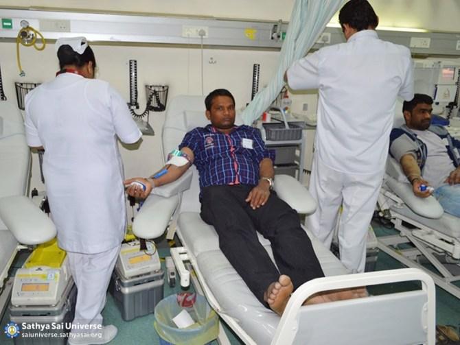 blood-donation9-copy