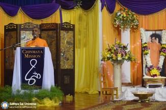 trinidad-sathya-sai-91st-birthday-dsc_0089