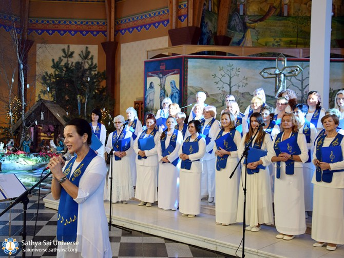 sso-poland-sarvadharma-choir-concert-in-catholic-church_2017-01-22_a-copy