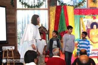 2016-christmas-hanukkah-atlanta-usa-img_1964