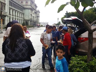 guatemala-2017-narayanaseva1