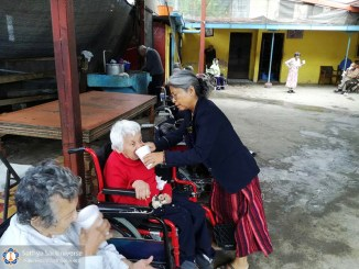 guatemala-elderly-serivce-2017-ancianos4