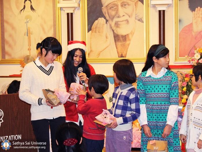 zone5_japan_tokyo_christmas_20161225-3