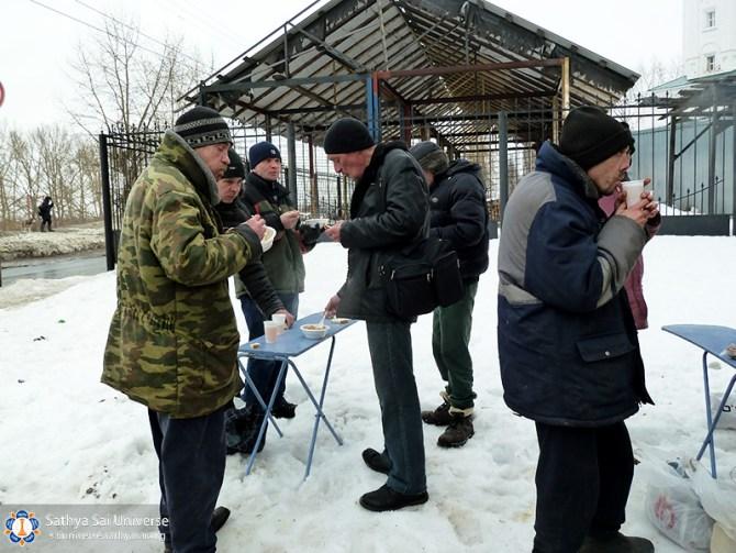 2017-03-18-z8-russia-zone-feeding-needed-6-region