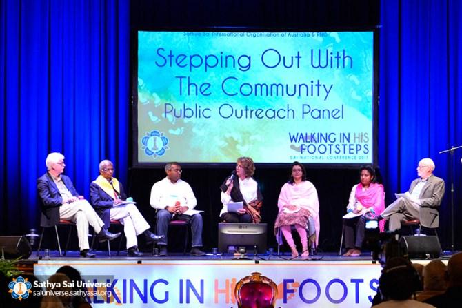 australia-snc-2017-publice-outreach-panel