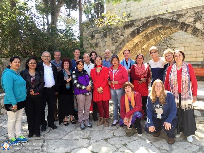 israel-seminar-june-17-img_3824