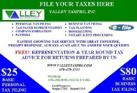 Income Tax Flyer Design | www.imgkid.com - The Image Kid ...