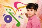 جائزة قطر لأدب الطفل