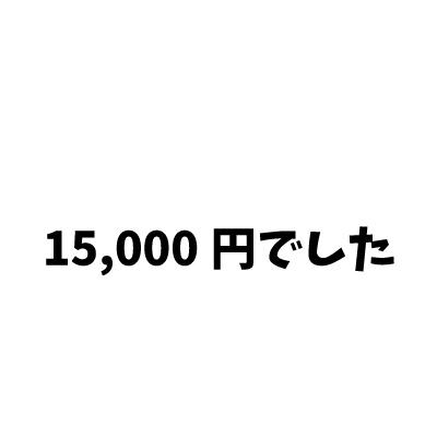 2017091304