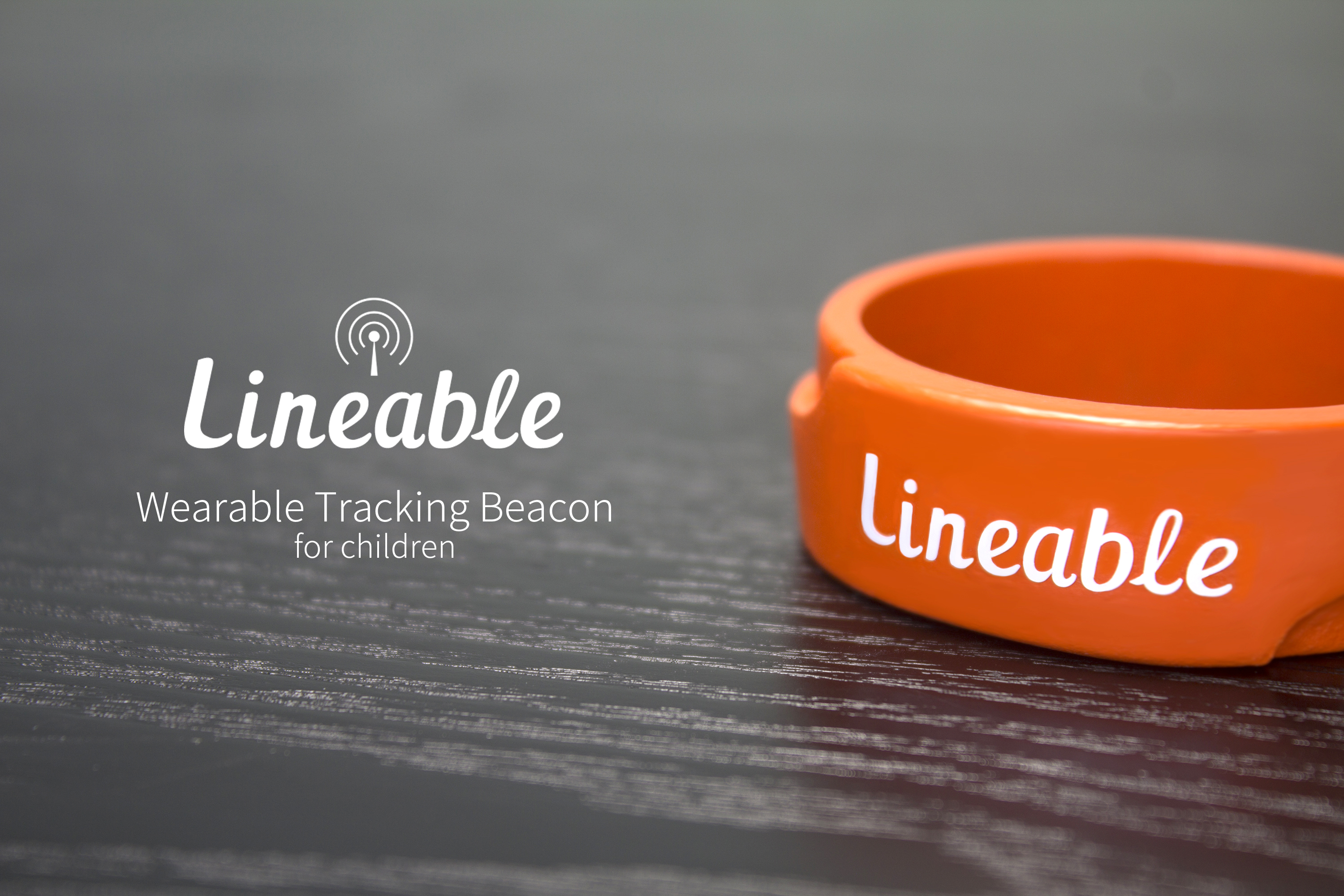 Lineable 2