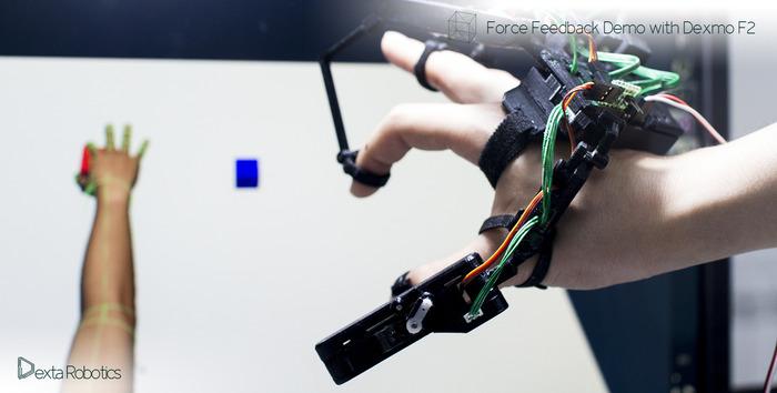 VR(バーチャル体験)やゲームに活用している場面