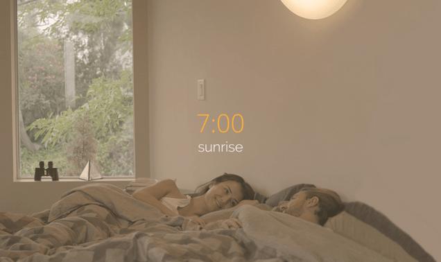 The Sunn Light   Bring the Sun Indoors by Sunn — Kickstarter
