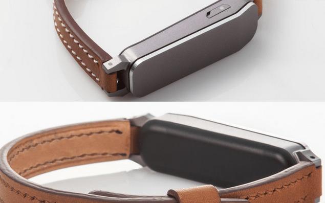 Arki  Your Walking Coach by ZIKTO — Kickstarter