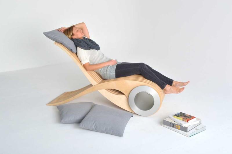 exocet. Black Bedroom Furniture Sets. Home Design Ideas