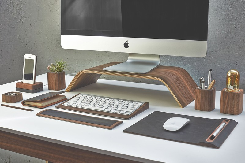 grovemade-walnut-desk-collection-group-galb-B1_1_800x800_90