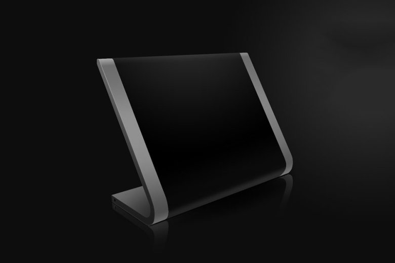 samsung-bend-tablet-has-flexible-screen-1