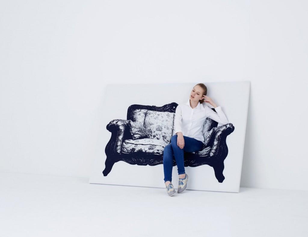 Canvas-Armchair-03