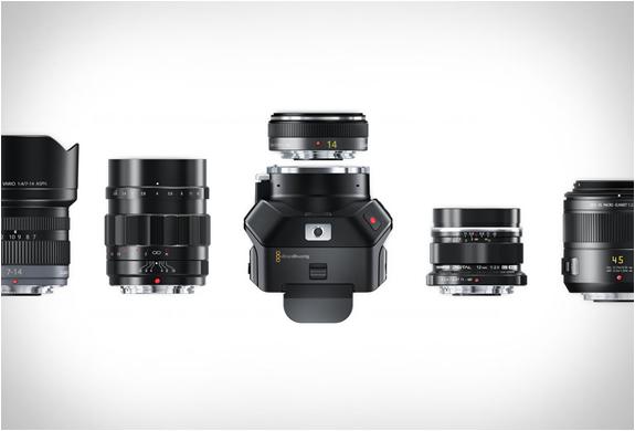 blackmagic-micro-cinema-camera-9