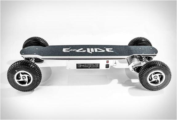 e-glide-powerboard-3