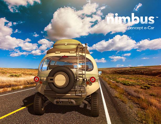 futuristic-nimbus-concept-e-car5