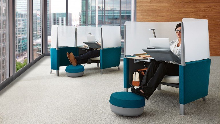 steelcase-brody-worklounge-6