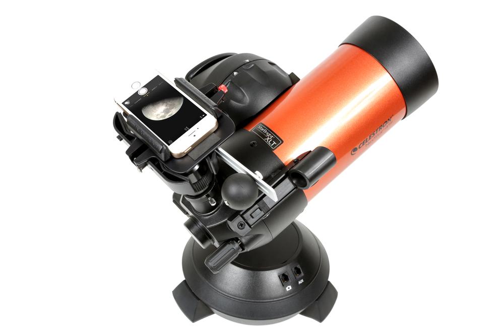 telescope+w_+CW