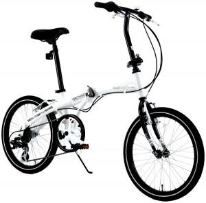 自転車の 折りたたみ自転車 おすすめ 軽量 : 軽量折りたたみ自転車のおすす ...