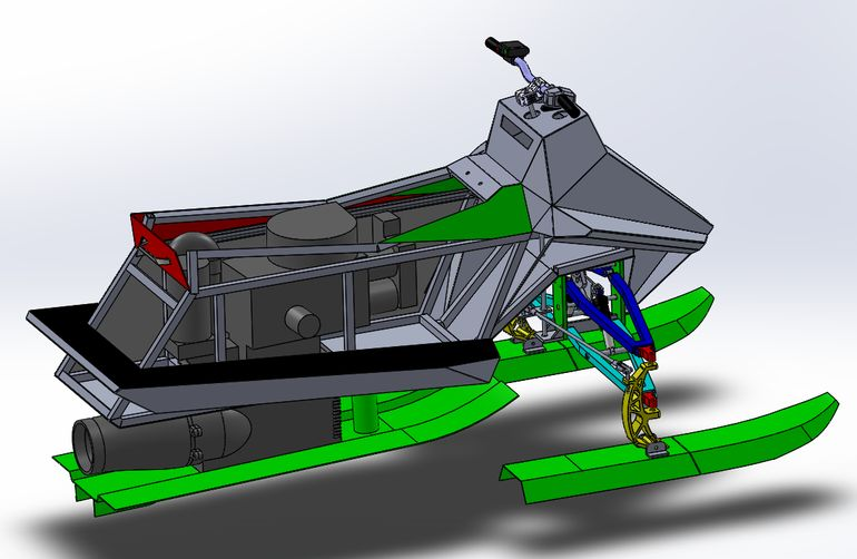jet-blade-jetski-with-skis-9