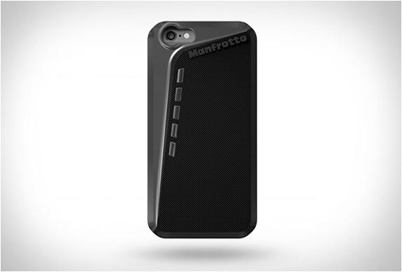 klyp-iphone6-2