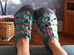 keen-newport-h2-sandal-womens-800x598