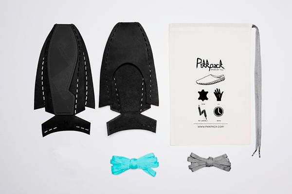 pikkpack_06