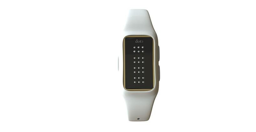 dot-braille-smartwatch-designboom-03-818x422