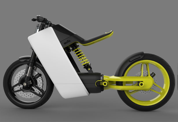 illoto-concept-motorcycle-by-amir-elias2