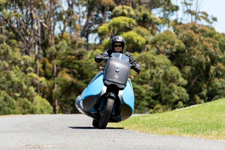 gibbs-terraquad-triski-biski-amphibious-motorcycle-15