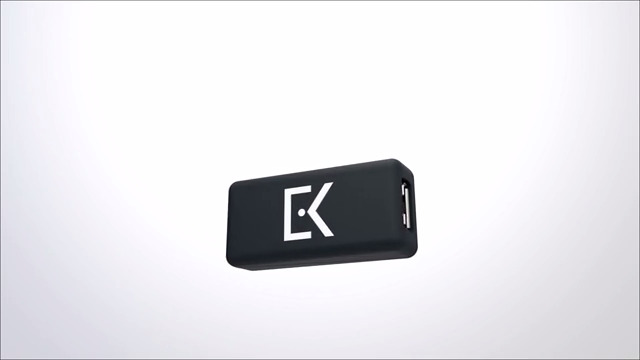 snapshot-Everykey-3