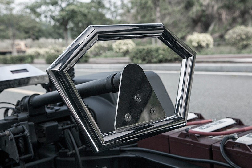united-nude-lo-res-car-designboom-06-818x545