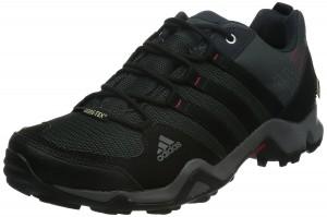 [アディダス] adidas トレッキングシューズ AX2 Gore-Tex