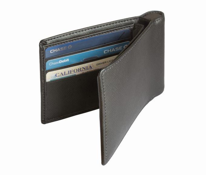 Wallet-perspective-open_2048x2048