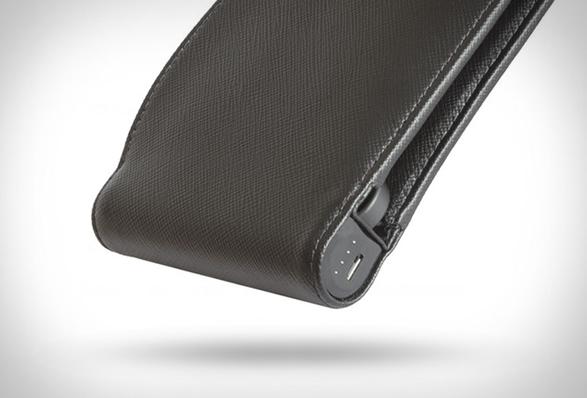 nomad-wallet-2