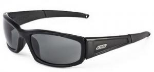 3.ESS CDI 防弾 タクティカルサングラス 交換レンズ付