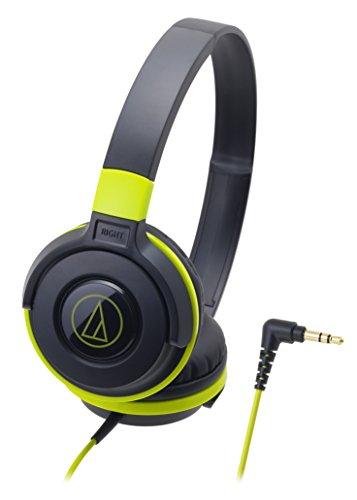 ATH-S100