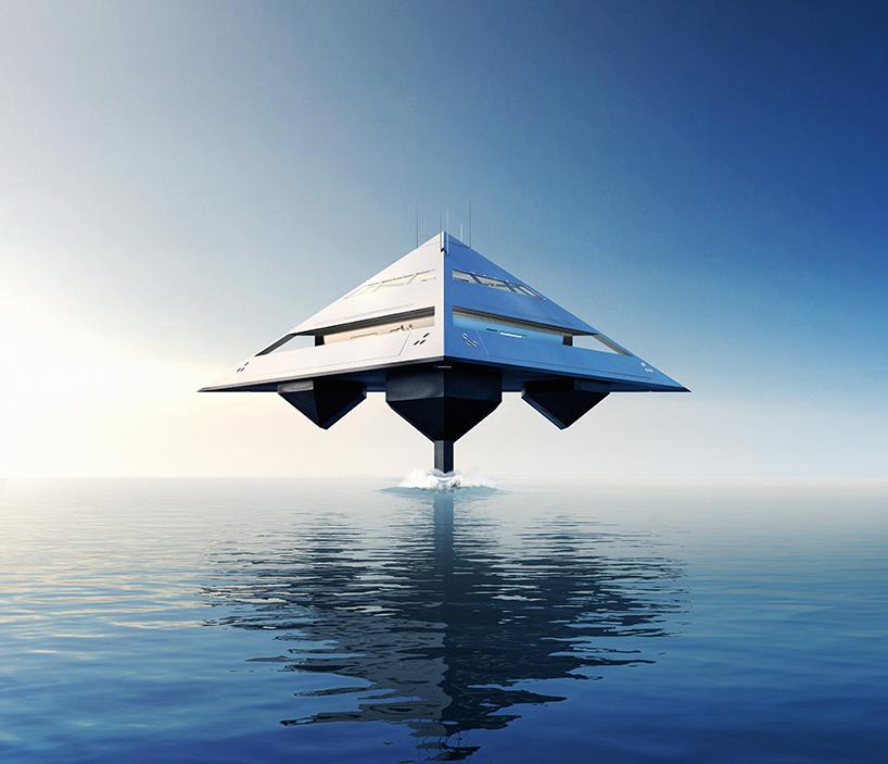 tetra-superyacht-jonathan-schwinge-designboom-01