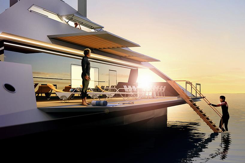 tetra-superyacht-jonathan-schwinge-designboom-02