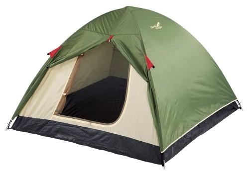 4.North Eagle(ノースイーグル) テント イーグルミニドーム200II [2~3人用] NE164