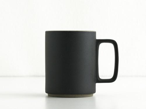 hp-mug-l-bk4