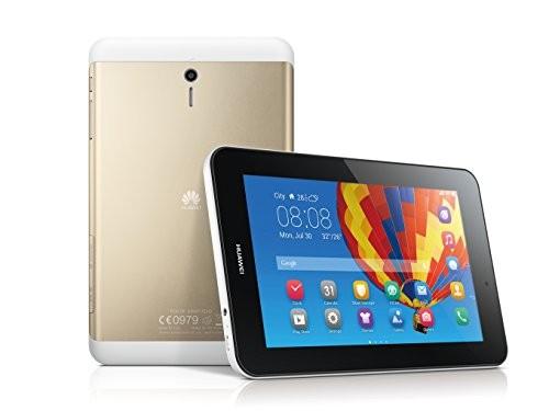 Huawei ファーウェイ MediaPad 7 Youth2