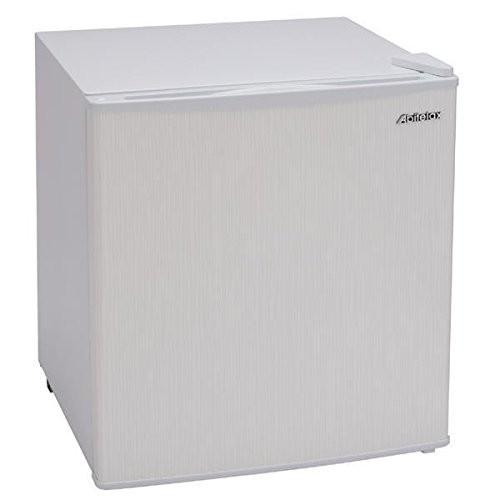 アビテラックス 46L 1ドア冷蔵庫