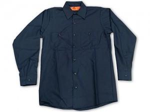 ワークシャツ7