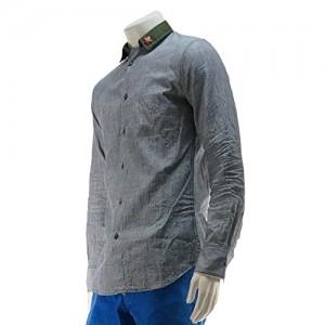 ワークシャツ10